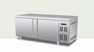Hotel Kitchen Equipment Manufacturers In India | Restaurant Kitchen Equipment India
